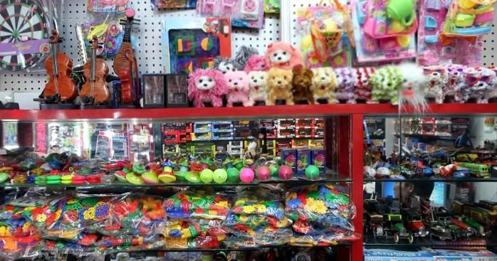 toys-wholesale-china-yiwu-315