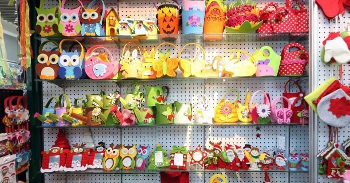 toys-wholesale-china-yiwu-317