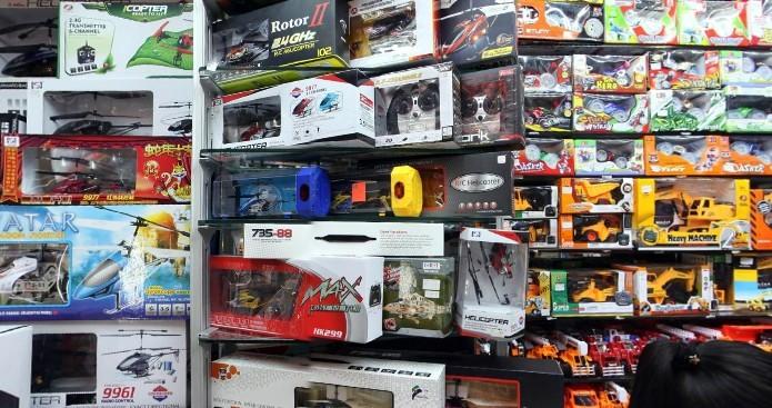 toys-wholesale-china-yiwu-318