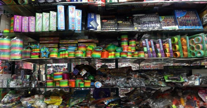 toys-wholesale-china-yiwu-319