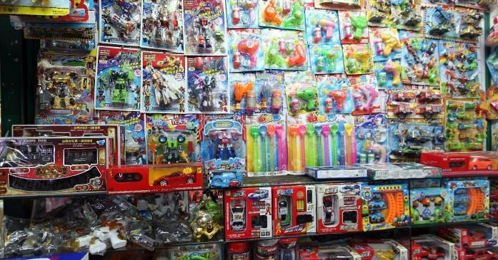 toys-wholesale-china-yiwu-321