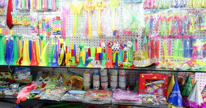 toys-wholesale-china-yiwu-322
