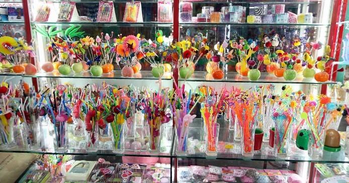 toys-wholesale-china-yiwu-323
