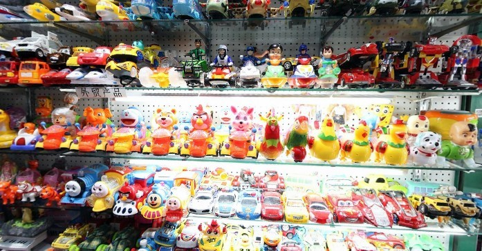 toys-wholesale-china-yiwu-324
