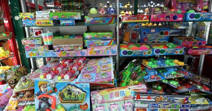 toys-wholesale-china-yiwu-325