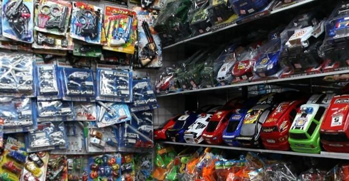 toys-wholesale-china-yiwu-327