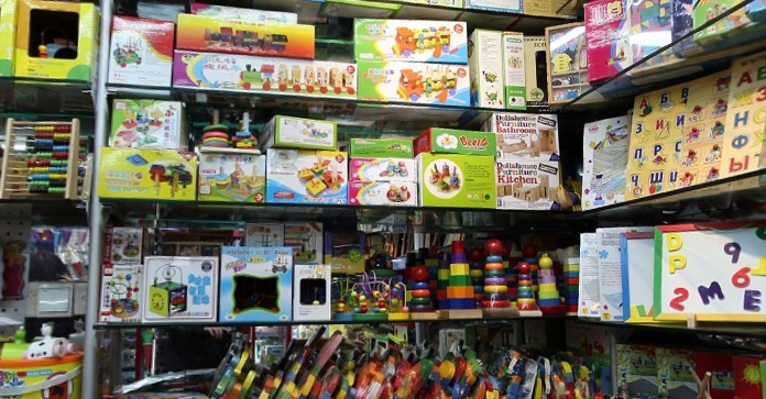 toys-wholesale-china-yiwu-328