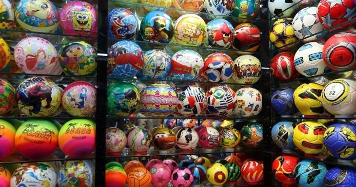 toys-wholesale-china-yiwu-329