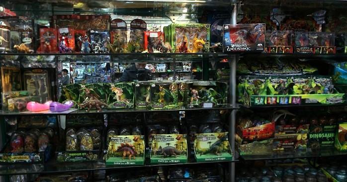 toys-wholesale-china-yiwu-330