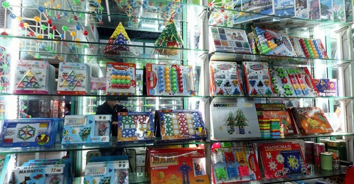 toys-wholesale-china-yiwu-331