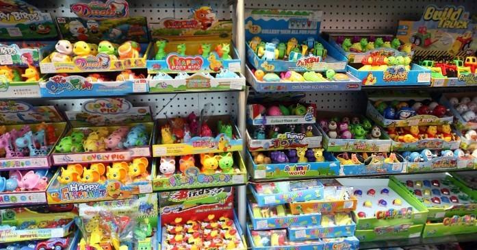 toys-wholesale-china-yiwu-333