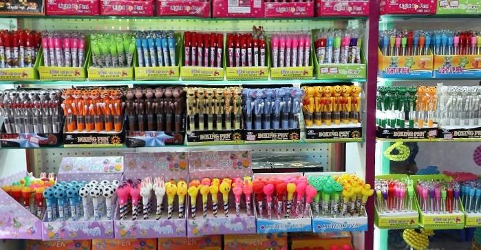 toys-wholesale-china-yiwu-334