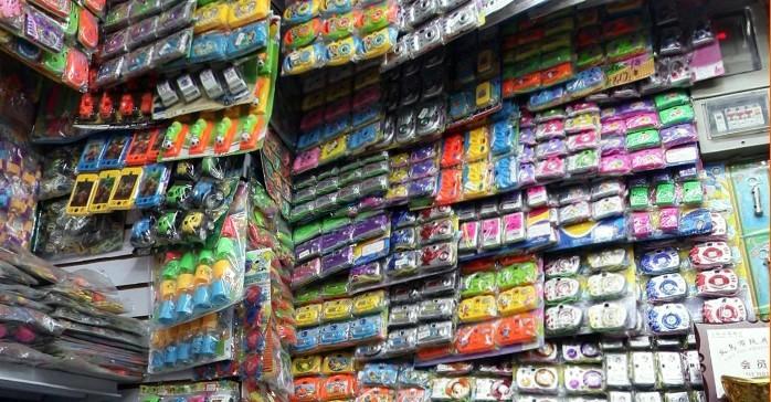 toys-wholesale-china-yiwu-335