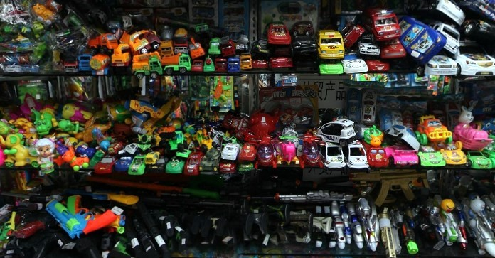 toys-wholesale-china-yiwu-336