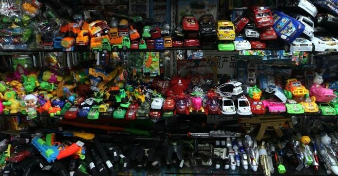 toys-wholesale-china-yiwu-336