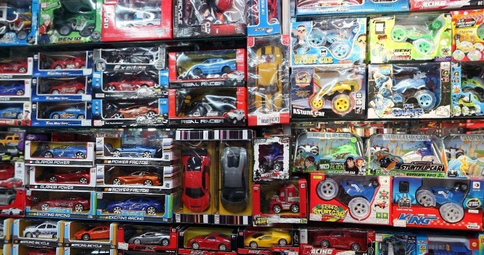 toys-wholesale-china-yiwu-337
