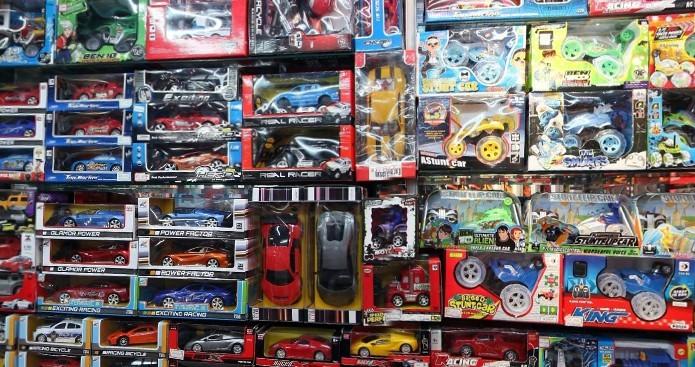 toys-wholesale-china-yiwu-337