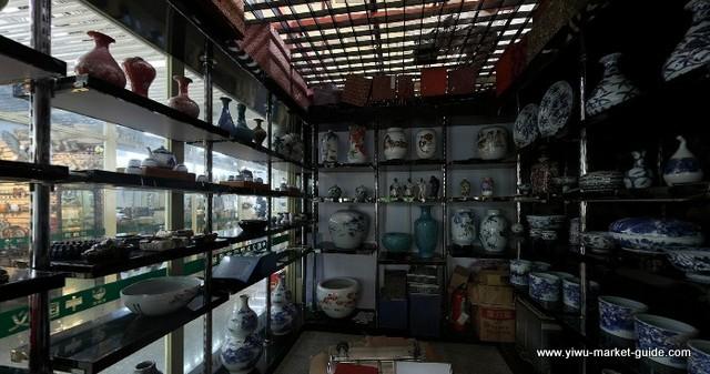 traditional-chinese-vases-wholesale-yiwu-china-005