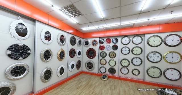 wall-clocks-3-Wholesale-China-Yiwu