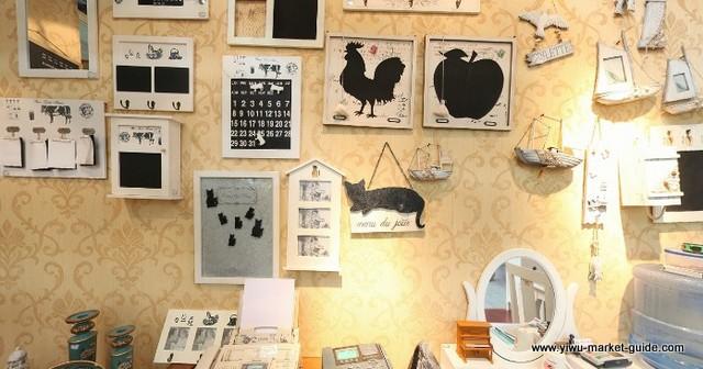wall-decorations-3-Wholesale-China-Yiwu