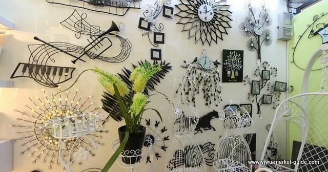 wall-decorations-5-Wholesale-China-Yiwu