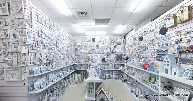 wall-decorations-6-Wholesale-China-Yiwu
