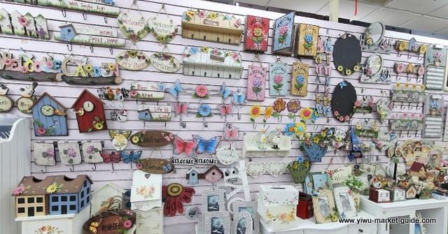 wall-decorations-7-Wholesale-China-Yiwu