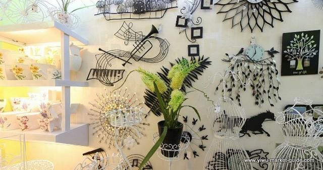 wall-decorations-Wholesale-China-Yiwu