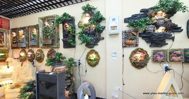 wall-decorations-bonsai-Wholesale-China-Yiwu