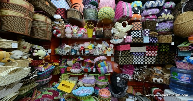 willow-baskets-wholesale-china-2