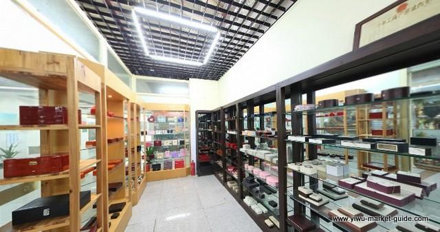 wooden-jewerly-boxes-Wholesale-China-Yiwu