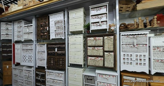wooden-rattan-lockers-Wholesale-China-Yiwu