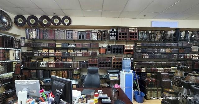wooden-treasure-chest-Wholesale-China-Yiwu