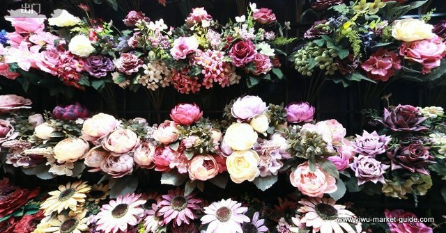 Artificial-Flowers-Wholesale-China-Yiwu-013