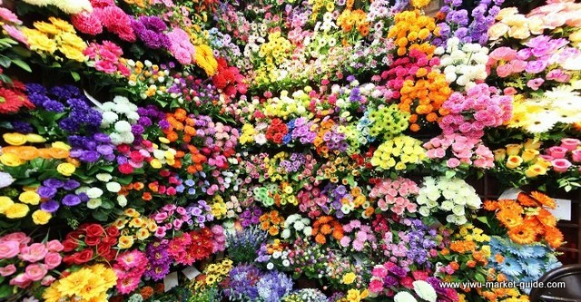 Artificial-Flowers-Wholesale-China-Yiwu-016