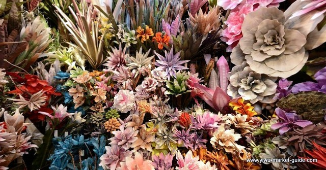 Artificial-Flowers-Wholesale-China-Yiwu-017