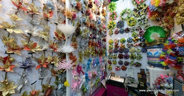 Artificial-Flowers-Wholesale-China-Yiwu-019