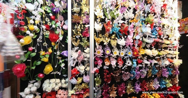 Artificial-Flowers-Wholesale-China-Yiwu-032