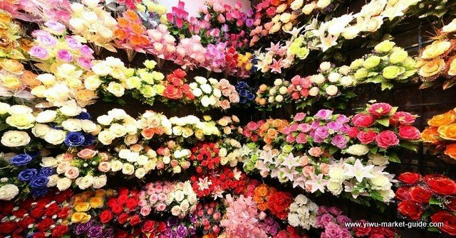Artificial-Flowers-Wholesale-China-Yiwu-033