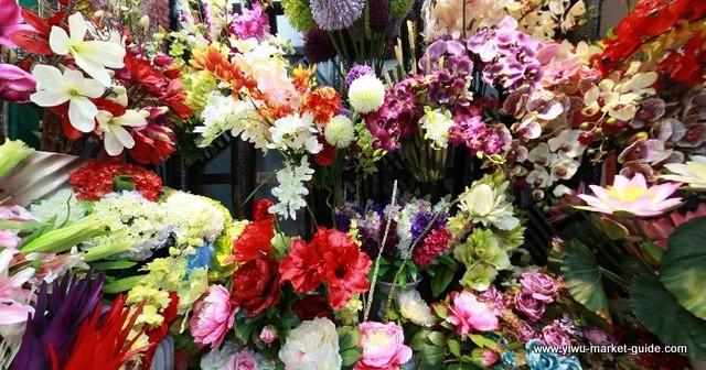 Artificial-Flowers-Wholesale-China-Yiwu-035