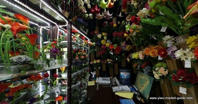 Artificial-Flowers-Wholesale-China-Yiwu-037