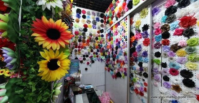 Artificial-Flowers-Wholesale-China-Yiwu-038