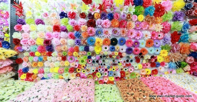 Artificial-Flowers-Wholesale-China-Yiwu-045