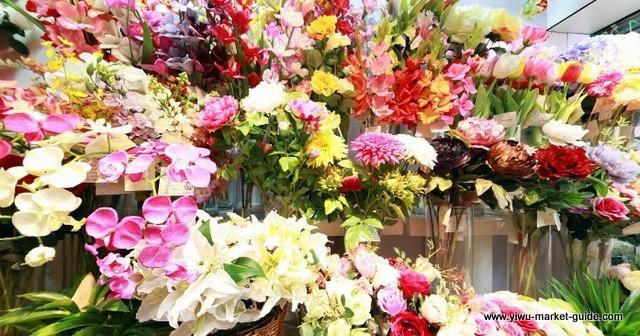 Artificial-Flowers-Wholesale-China-Yiwu-050