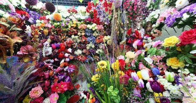 Artificial-Flowers-Wholesale-China-Yiwu-053
