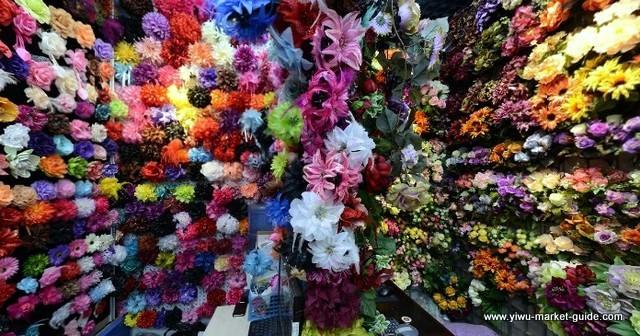 Artificial-Flowers-Wholesale-China-Yiwu-054