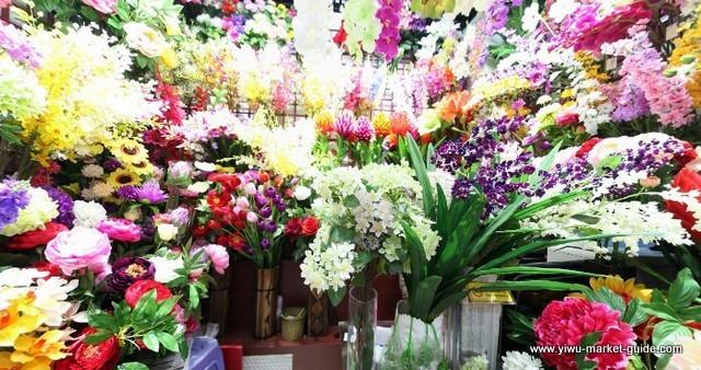 Artificial-Flowers-Wholesale-China-Yiwu-055