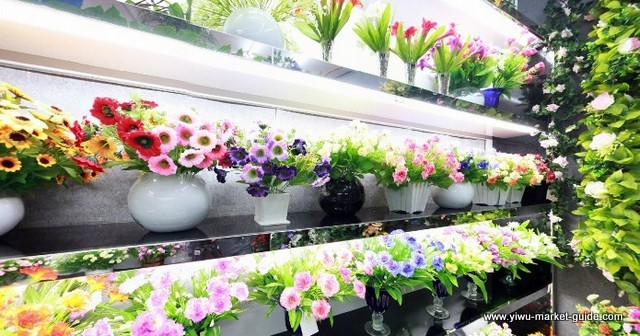 Artificial-Flowers-Wholesale-China-Yiwu-057