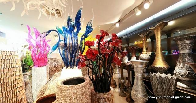 Artificial-Flowers-Wholesale-China-Yiwu-064