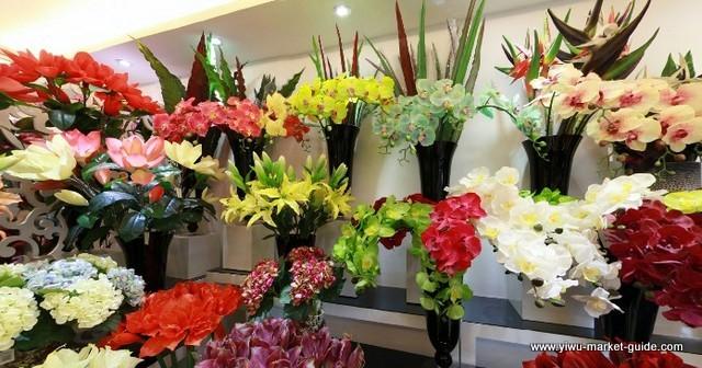 Artificial-Flowers-Wholesale-China-Yiwu-065